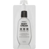 Смягчающий крем для тела DerMeiren Body Cream