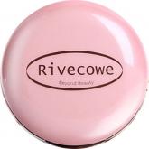 Пудра для лица Rivecowe Beyond Beauty SkinVolume Twoway Cake SPF 30 РА++