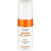 Пудра против вросших волос Aravia Professional Enzyme Peel Powder
