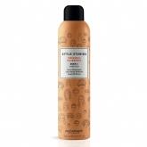 Лак для волос Alfaparf Milano Style Stories Original Hairspray