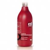 Восстанавливающий шампунь для поврежденных и окрашенных волос Constant Delight NO Sles