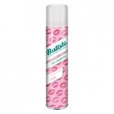 Сухой шампунь Batiste Nice Dry Shampoo