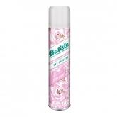 Сухой шампунь Batiste Rose Gold Dry Shampoo