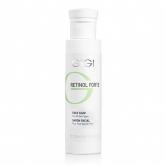 Мыло жидкое для лица Gigi Retinol Forte Face Soap