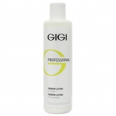 Биодерм лосьон Gigi Professional Bioderm Lotion For Oily Skin