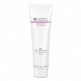 Деликатный очищающий крем Janssen Cosmetics Sensitive Skin Mild Cleansing Cream
