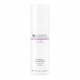 Очищающий гель Janssen Cosmetics Oily Skin Clarifying Cleansing Gel
