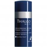 Интенсивный увлажняющий крем Thalgo Intensive Hydrating Cream