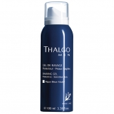 Гель для бритья Thalgo Shaving Gel