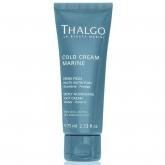 Восстанавливающий насыщенный крем для ног Thalgo Deeply Nourishing Foot Cream