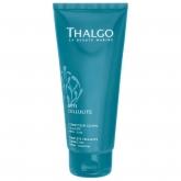 Корректирующий крем против всех видов целлюлита Thalgo Complete Cellulite Corrector