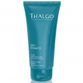Крем против растяжек Thalgo Stretch Mark Cream
