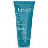 Гель для легкости ног Thalgo Gel for Feather-Light  Legs