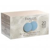 Таблетки шипучие для ванны Лагуна Thalgo Lagoon Bath