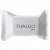 Молочная ванна Шипучий сахарный порошок Thalgo Indoceane Precious Milk Bath