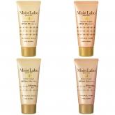 Увлажняющий крем Meishoku Meishoku Moisture Essense Cream SPF50 PA++++
