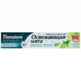 Зубная паста Himalaya Mint Fresh Toothpaste