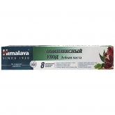 Зубная паста Himalaya Total Care Toothpaste