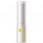 Бальзам для губ с медом One Spring Natural Honey Extract Lip Balm