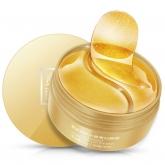 Маска под глаза золотая One Spring Gold Eye Mask