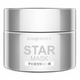 Маска-пленка со звездами Images Star Mask