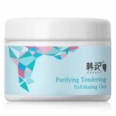 Пилинг-скатка для лица Hankey Purifying Tendering Exfoliating Gel