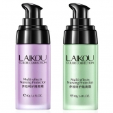 База под макияж Laikou Multi-Effects Nursing Protector