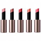 Помада The Saem Studio Pro Shine Lipstick