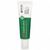 Крем для кожи склонной к акне Eyenlip Clear Spot Cream