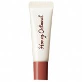 Бальзам для губ The Saem Honey Oatmeal Lip Treatment