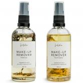 Гидрофильные масла Smorodina Make-Up Remover