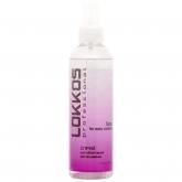 Спрей для облегчения расчесывания Lokkos Professional Spray For Easy Combing