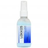 Флюид для окрашенных волос Lokkos Professional Fluid For Colored Hair