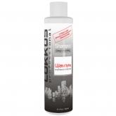 Шампунь глубокой очистки Lokkos Professional Deep Cleaning Shampoo