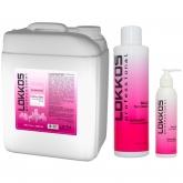 Бальзам для окрашенных волос Lokkos Professional For Colored Hair Balsam