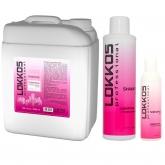 Шампунь для окрашенных волос Lokkos Professional For Colored Hair Shampoo