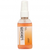 7 масел для волос Lokkos Professional 7 Oils