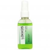 Масло-уход для зрелых волос Lokkos Professional Oil-Care Anti Age