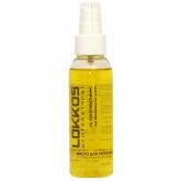 Масло для укрепления и стимуляции роста волос Lokkos Professional Oil For Strengthening