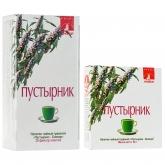 БАД Биокор БАД к пище Напиток чайный травяной Пустырник