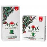 БАД Биокор БАД к пище Напиток чайный травяной Дневное спокойствие