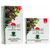 БАД Биокор БАД к пище Напиток чайный травяной Вечернее спокойствие