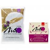 БАД Биокор БАД к пище Отруби хрустящие с кальцием Лито пшеничные с расторопшей