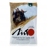 БАД Биокор БАД к пище Отруби ржаные хрустящие Лито с кальцием Бородинские