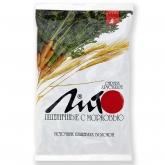 БАД Биокор БАД к пище Отруби пшеничные хрустящие Лито с кальцием и морковью