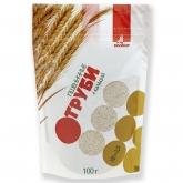 БАД Биокор БАД к пище Отруби Лито пшеничные с кальцием молотые