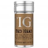 Текстурирующий карандаш для волос TIGI Bed Head Hair Stick
