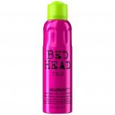 Спрей для придания блеска TIGI Bed Head Headrush Spray