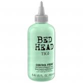 Сыворотка для разглаживания волос TIGI Bed Head Control Freak Serum