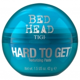 Текстурирующая паста для волос TIGI Bed Head Hard To Get Texturizing Paste